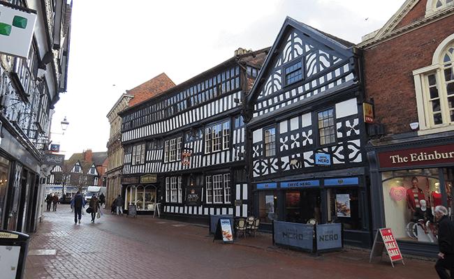 nantwich-commercial-buildings