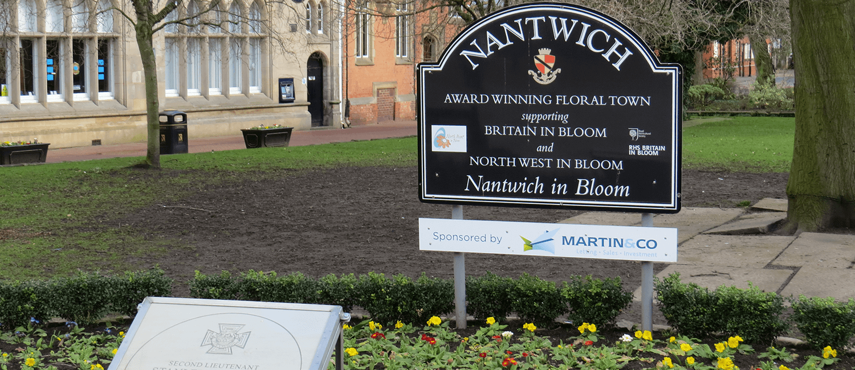 nantwich-town-sign